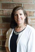 Beth O'Connor, Dr.