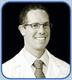 Dr. Jason Bourne, DDS MS