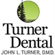 John L. Turner, DMD