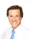 Duane Grummons, DDS, MSD, Board Certified Orthodontist