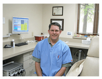 Dr. Stanley Brown Family Dentistry