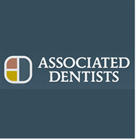 Associated Dentists