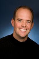 Brett J Clark, DDS