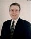 Dr Eric Quillen