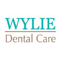 Wylie Dental Care