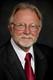 John Seibert, DDS