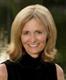 Phyllis Schaub, Dr.