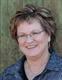 Donna Ebert, DDS, MDS