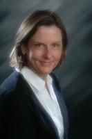 Twila Germanson, MD