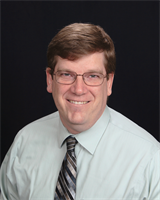 Lawrence Morrissey Jr, MD