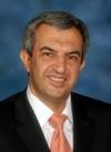 Raafat (Ray) Shabti, MD