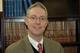 Michael Heffernan, MD