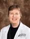 Bonnie Ranney, MD