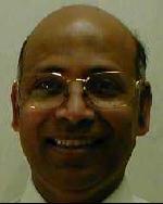 Rajendra Gavini, MD