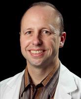 Eric Baker, MD