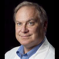 David Wilt, MD