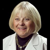 Janis Steinbrecher, DO