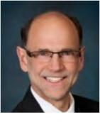 Jack Uhrig, MD