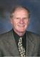 Frank Albani, MD