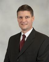 Brad White, MD
