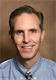 Mark Oberlies, MD