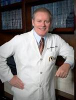 Curt Samlaska, MD