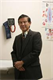 Larry Yee, MD