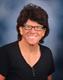 Ann Wierman, MD, FACP