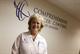 Mary Ann Allison, MD, FACP