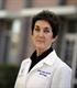 Josette Spotts, MD, FACS