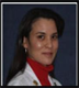 Helen Housley, MD