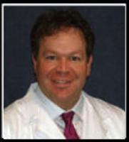Mark Leo, MD