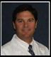 Robert Mc Beath, MD, FACS