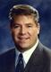 James Murphy Jr, M.D.,F.A.C.S., AMM