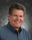 Wayne Goldner, MD