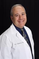 Eric Applebaum, MD