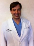Joseph Masessa, MD, FAAD