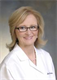 Marie Nevin, MD