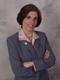 Julie Ann Juliano, MD