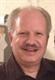 Paul Morris, DO