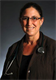 Pamela Barton, MD
