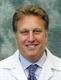 Eric Avezzano, MD