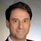 John Dalena, MD