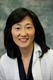 Vivian Lan, MD