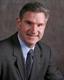Stephen Crane, MD
