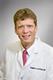 Kenneth Levitsky, MD