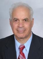 Jay Kuris, MD
