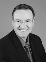 Yitzhak Shnaps, MD