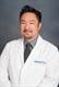 David Feng, MD