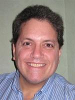 David Medford, MD
